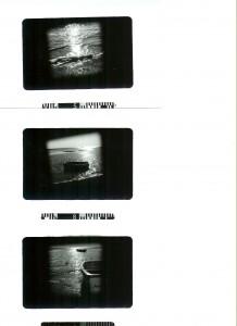 Travaux de recherche - 2004/2005 dans Photographie bord-deaux-2-001-218x300